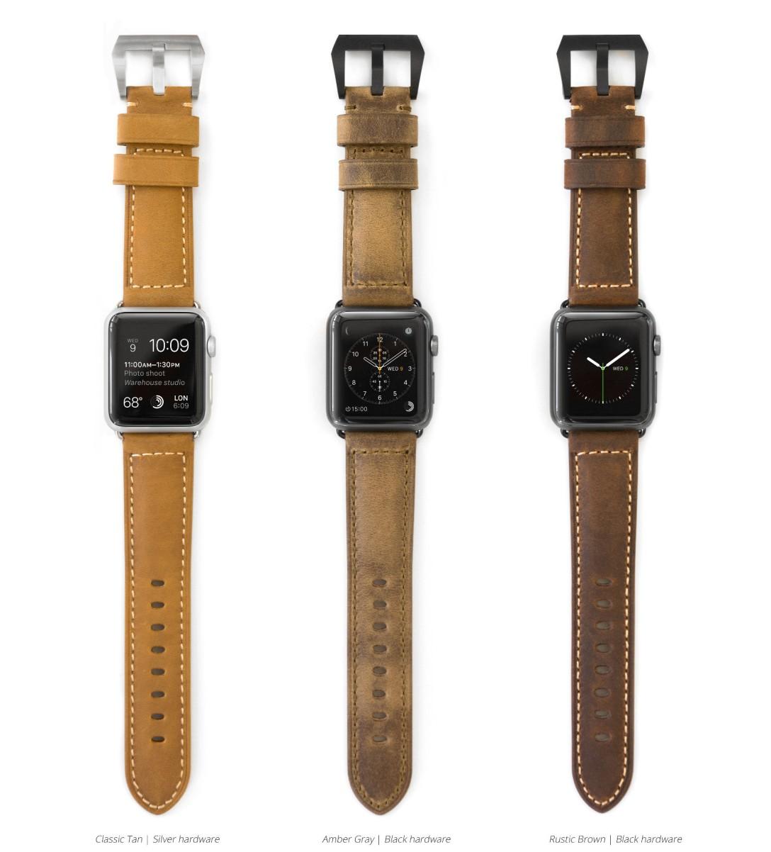 straps-three-colors_2048x2048
