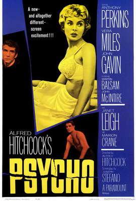 psycho-movie-poster-1960-1010141501